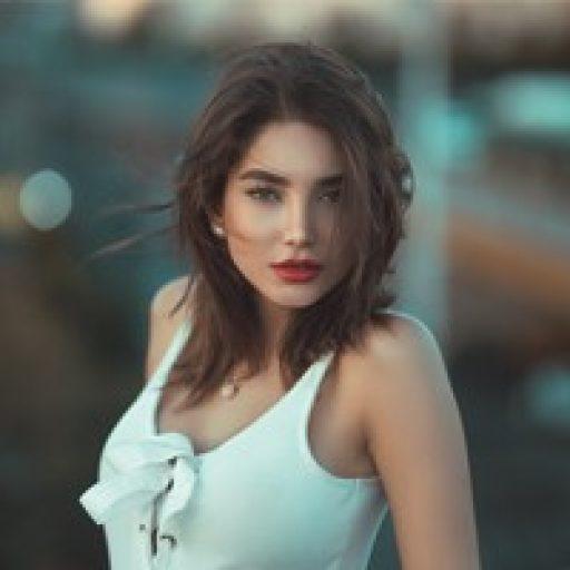 Jessa Agresta